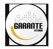 Garante Vitoria | Cobrança Garantida para Condomínios
